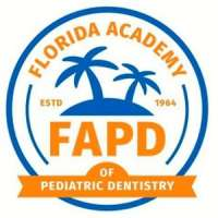 Florida Academy of Pediatric Dentistry (FAPD)