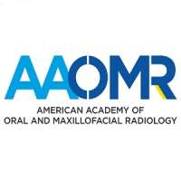 American Academy of Oral and Maxillofacial Radiology (AAOMR)