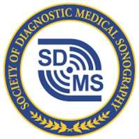 Society of Diagnostic Medical Sonography (SDMS)