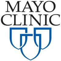 Mayo Clinic College of Medicine & Science