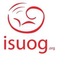 International Society of Ultrasound in Obstetrics and Gynecology (ISUOG)