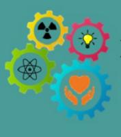 Royal Free London Nuclear Medicine Academy