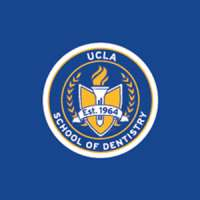 UCLA School of Dentistry
