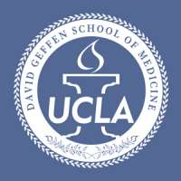 David Geffen School of Medicine at University of California, Los Angeles (UCLA)