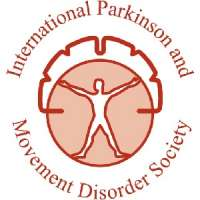 International Parkinson and Movement Disorder Society (MDS)