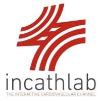 Incathlab