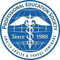 Professional Education Society (PES)