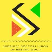 Sudanese Doctors Union of Ireland (SDUI)