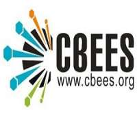 Chemical, Biological & Environmental Engineering Society (CBEES)