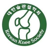 Korean Knee Society