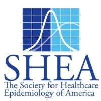 The Society for Healthcare Epidemiology of America (SHEA)