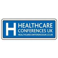 Healthcare (HC) - UK Conferences