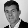 Dirk Kreder
