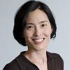 Alice Tsang Shaw