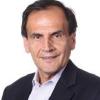 Guillermo E. Umpierrez