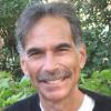 Robert F. Kushner
