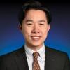 Rex Wei-Yang Hung