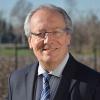 Prof Alessio Redaelli