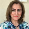 Yasmin Sajjad