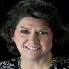 Kelly Willenberg