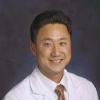 Joseph Ahn