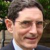 Conrad Bruce Blum