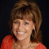 Cheryl A. Westlake