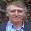 Michael O'Shaughnessy MB
