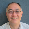 A/Prof Richard Loh