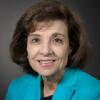 Mary V. Solanto