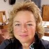 Kimberly Radde Hunchuk