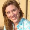 Carolina Candotti