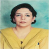 Rubina Rahman