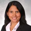 Erika Benavides