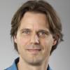 Jurgen C. De Graaff
