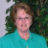 Marsha M. Neumyer