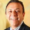 Ayman El Attar
