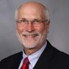 Robert M. Jacobson
