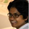 Chandrika  Jayasinghe