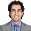 Reza Akef