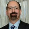 Robert M. Levy