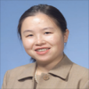 Pearl Guozhu Lee