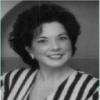 Arlene Morrow