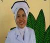 Jariya  Saiwaree