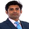 Sandeep Gangaya Attawar