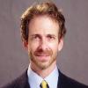 David W. Stoller