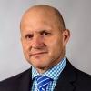 Jonathan S. Katz