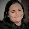 Ana Sofia Saldanha