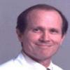 James Harvey Maguire