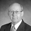 Peter C. Rowe